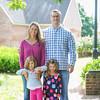 Blaser Family Fall 2015-5