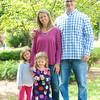 Blaser Family Fall 2015-7