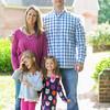 Blaser Family Fall 2015-6