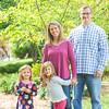 Blaser Family Fall 2015-11