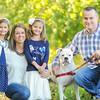 Blaser Family Fall 2016-3