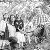 Blaser Family Fall 2016-6