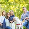 Blaser Family Fall 2016-9