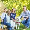 Blaser Family Fall 2016-7