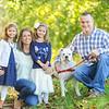 Blaser Family Fall 2016-5