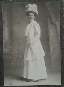 Ida Rice
