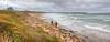 town_beach_pano2_tonemapped