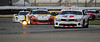 Grand-Am racing, GT Mazda and friends in turn 6