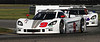 Grand-Am Series corvettes, Action Express Racing IMS turn 5