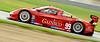 Grand-Am Series, Daytona Prototype, Bob Stallings racing.