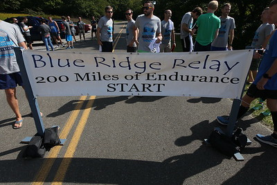 Blue Ridge Relay