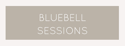 bluebell sessions