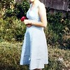Elissa Barmack, 1977