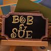 190209-Bob_Sue_60th-001