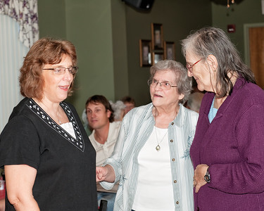 10 Bob & Carol Celebration Sept 2012 (10x8)