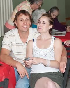 22 Bob & Carol Celebration Sept 2012 (8x10)