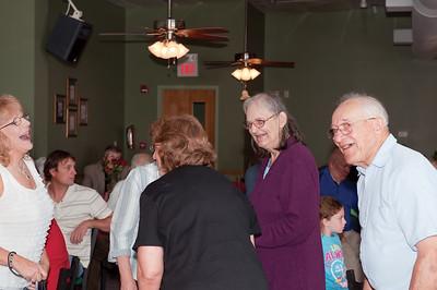 11 Bob & Carol Celebration Sept 2012