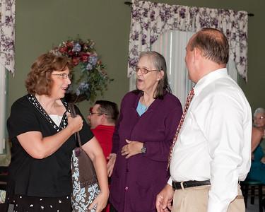 09 Bob & Carol Celebration Sept 2012 (10x8)