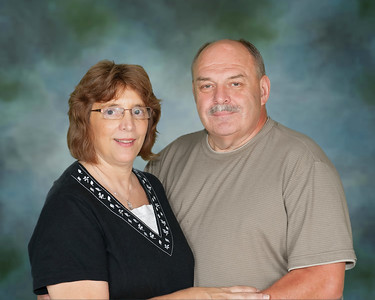 13 Bob & Carol Celebration Sept 2012 (10x8) 2