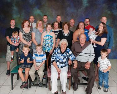 18 Bob & Carol Celebration Sept 2012 (10x8) 3 with floor