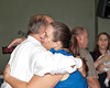 07 Bob & Carol Celebration Sept 2012 (10x8)