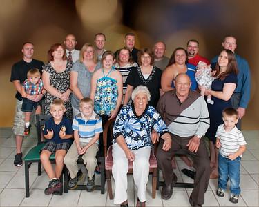 18 Bob & Carol Celebration Sept 2012 (10x8) 1 with floor