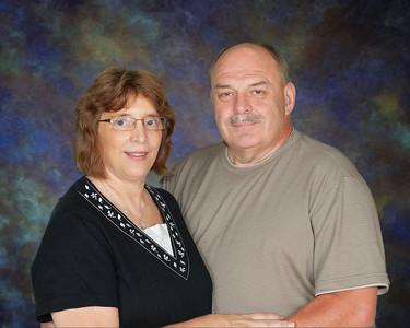 13 Bob & Carol Celebration Sept 2012 (10x8) 1