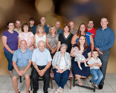 20 Bob & Carol Celebration Sept 2012 (10x8) 1