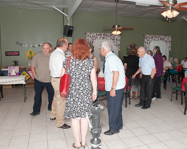 12 Bob & Carol Celebration Sept 2012 (10x8)