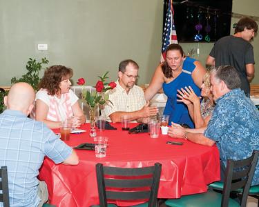 25 Bob & Carol Celebration Sept 2012 (10x8)