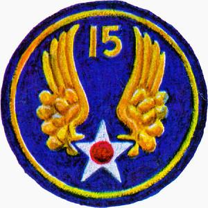 15th AirCorps