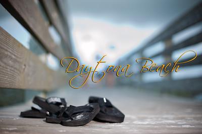 DSC_6572-Edit