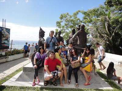Bohol Countryside Tour 1