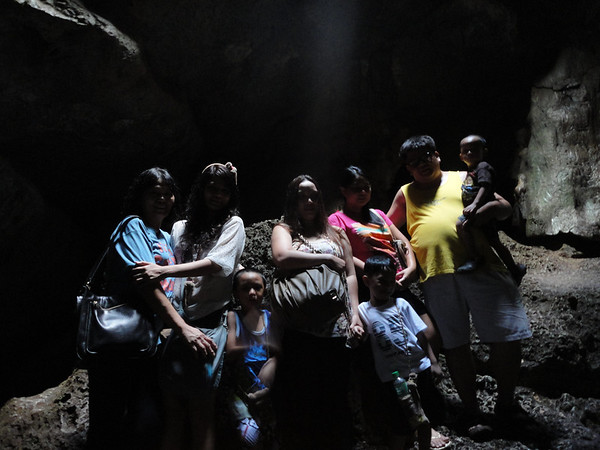 Panglao Tour