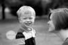 03_HR_Boley-Good-Zim-pics