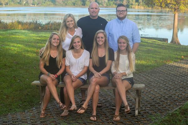Bolt Family