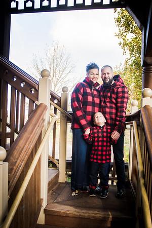 i17s Bondi Fall Family '19 (9)