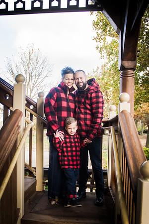 i17s Bondi Fall Family '19 (8)