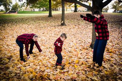 i17s Bondi Fall Family '19 (29)