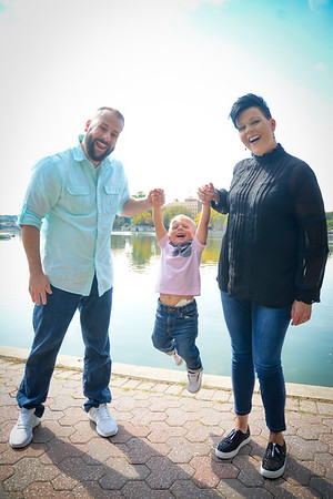 i17s Bondi Family 2 year (31)