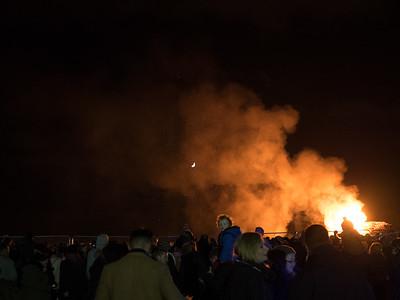 20161105 Bonfire Night