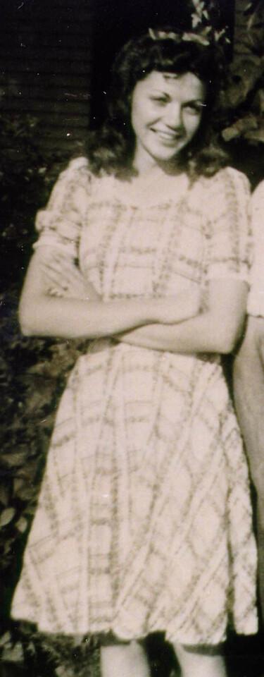 Bonnie L  Decker,  -2