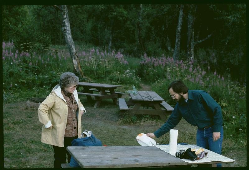 Bonnie & Dave, Picnic in Alaska,   8-19-2007 10-48-26 PM 2361x1581