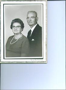 Edna & Alve Lovell,   355x519