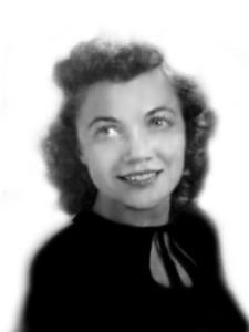 Bonnie-1947