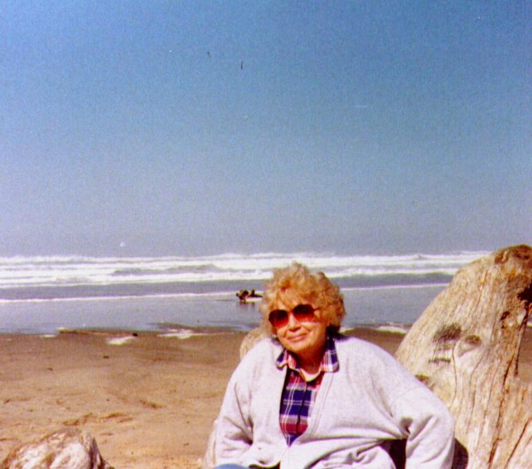 Bonnie Eldredge,   5-20-2005 6-09-52 PM 772x680