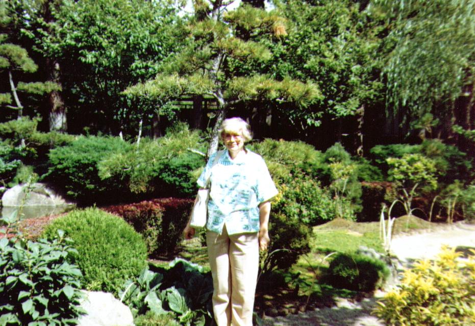 Bonnie, Spokane WA, Sept 1989  02-1