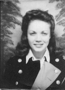 Bonnie L  Decker, Tabor High School Band,