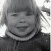 Natalie 1976