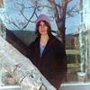 Susan<br /> 1976